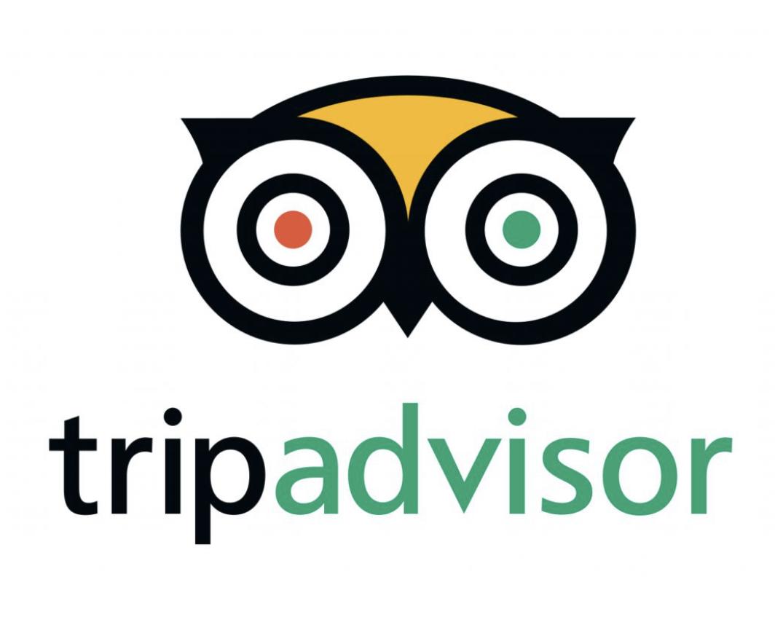 tripadvisor Farus_travel-Rijeka