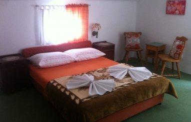 ROOMS -JADRAN-MINK