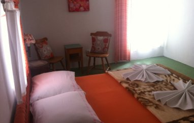 ROOMS -JADRAN-MINK