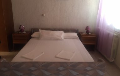 Rooms 2-JADRAN