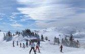 JAHORINA 5 dana/4 noći skijaški paket