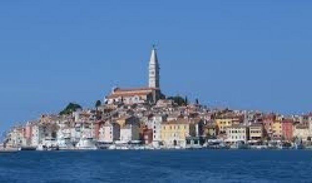 Magicna Istra