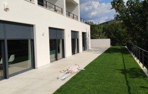 Villa Adria Blue,Bakarac