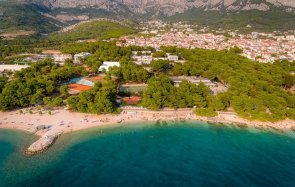 Sunny Resort By Valamar