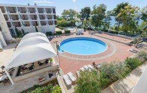 Hotel Kol. Zadar