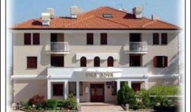 Hotel Rova