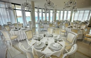 Luxury Hotel Amabilis