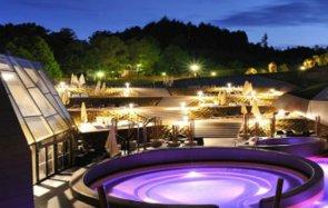 Terme Olimia -Hotel Sotelia